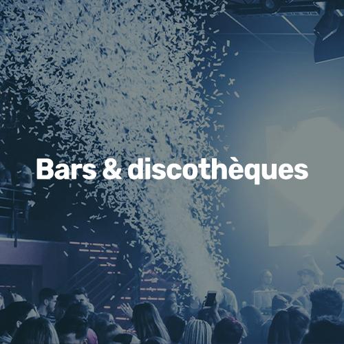 bars-discotheque-accueil-galerie-molecule