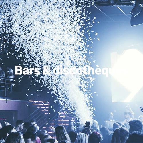 bars-discotheque-galerie-molecule