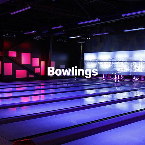 bowling-accueil-galerie-molecule