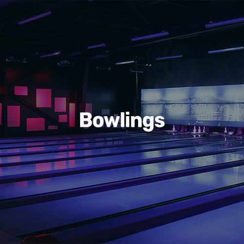 bowling-galerie-molecule