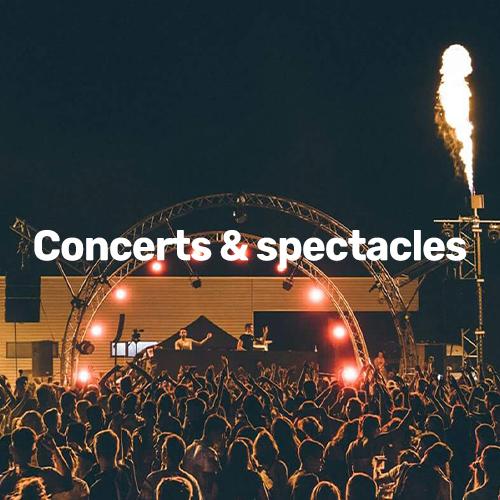 concerts-spectacles-galerie-molecule