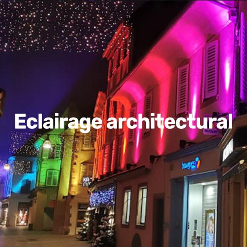 eclairagearchitectural-galerie-molecule