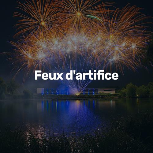 feuxdartifice-galerie-molecule