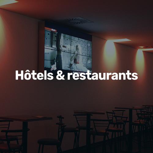 hotel-restaurant-galerie-molecule